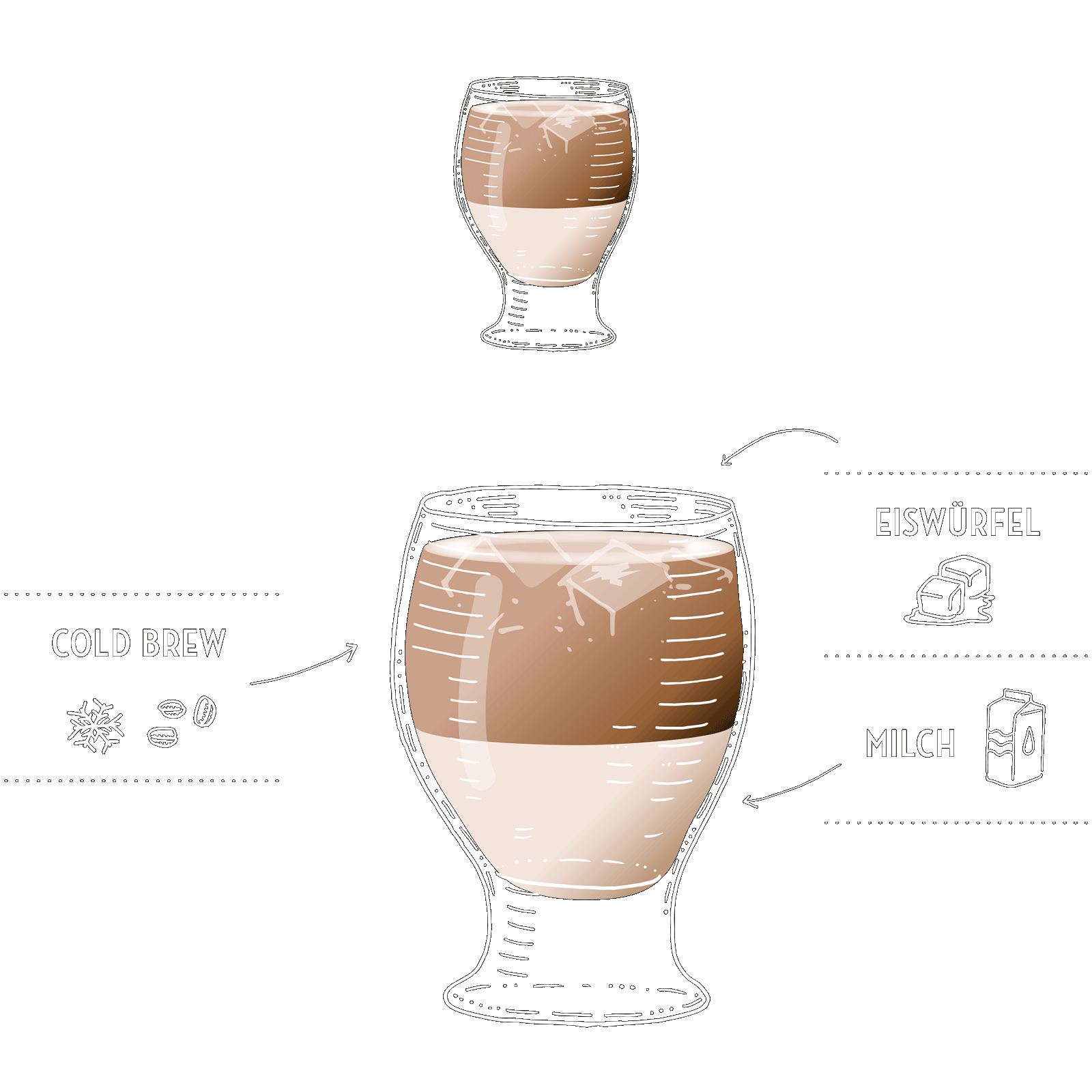 cold-brew-latte.png